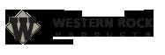 Western-rock