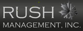 Rush-management