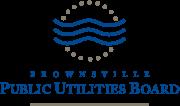 Brownsvile-public-utilities-board