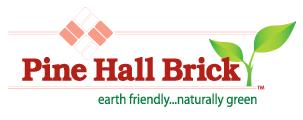 Pine-hall-brick