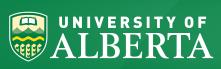 University-of-alberta