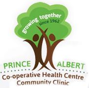Prince-Albert-Health-Centre