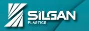 Silgan-plastics