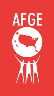 Afge-logo