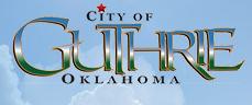 City-of-guthrine