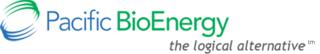 Pacific-bioenergry