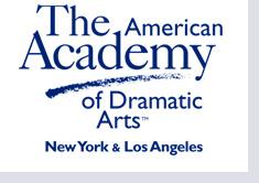 American-academy-of-dramatic-arts