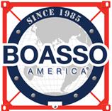 Boasso-america