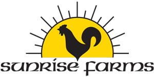 Sunrise-farms