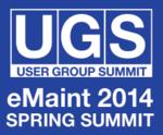 Ugs-icon-us