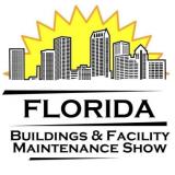 Florida-buildings-facility-maint-show