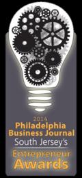 Pbj-award-2014