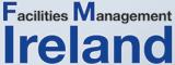 Fm-ireland-icon
