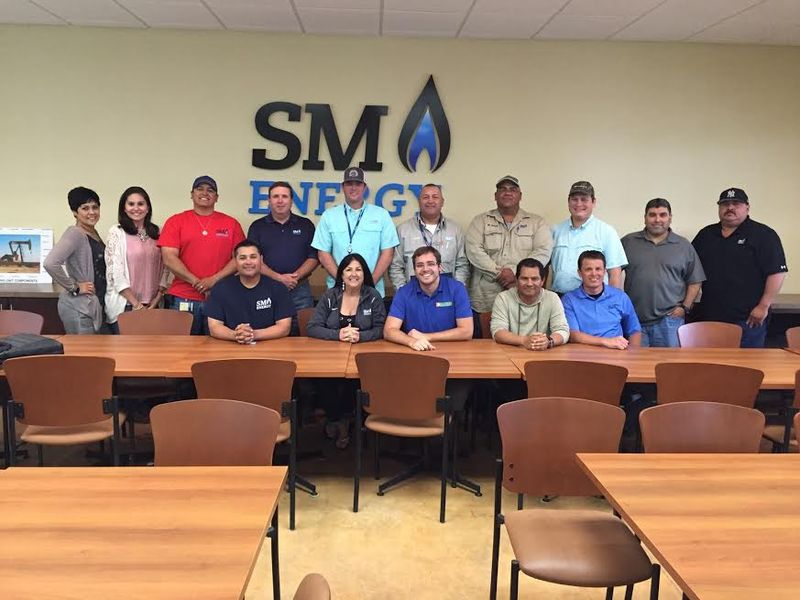 Sm-energy-on-site3