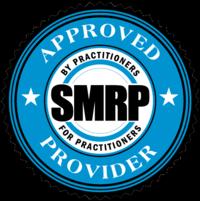 Approved Provider Logo
