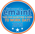 EMaint-DaughterSonWorkDay_Logo_outline (1)
