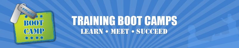 Bootcamp_WebgraphicBanner