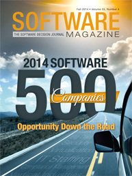 SW_500_Sep14-lg-300dpi